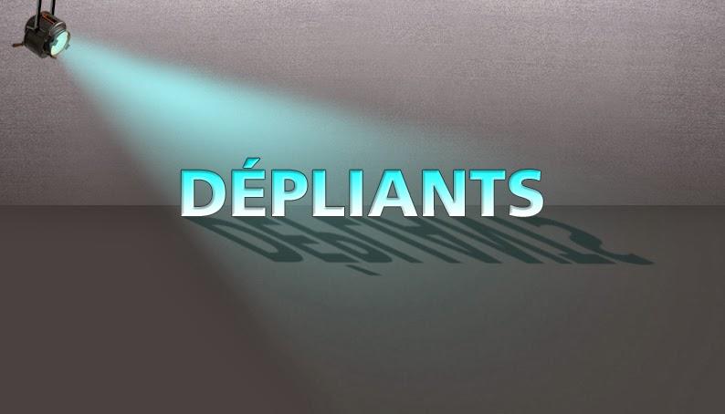 0_depliant_000