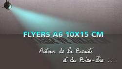 0_Beaute_Bien-etre_A6_000