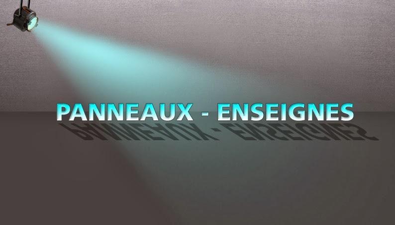 0_Panneaux_Enseignes_000