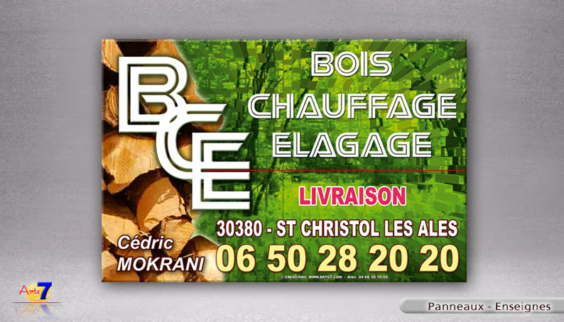 Panneaux_Enseignes_017