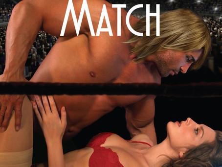 Summer Romance Rewind… A Deceptive Match