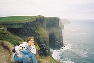 Kelli Cliffs.JPG