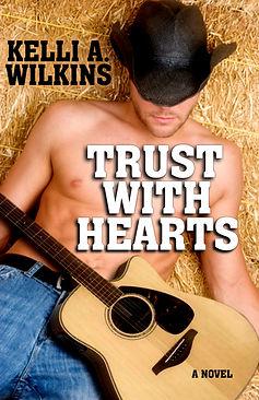 TrustWithHearts