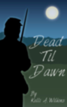 Dead Til Dawn