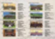 Konzertwertung Folder 2.jpg