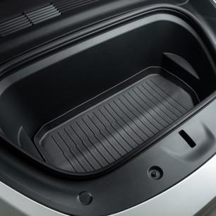 front-trunk-mat.jpg