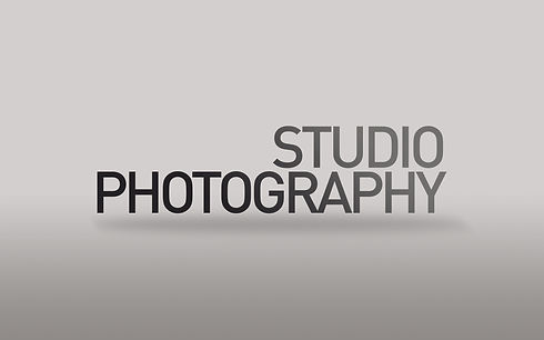 STUDIO-PHOTOGRAPHY-TEXT-HEADER.jpg