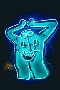 Neon Museum.jpg