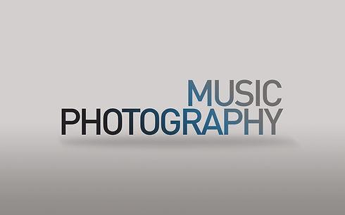 MUSIC-PHOTO-TEXT-HEADER.jpg