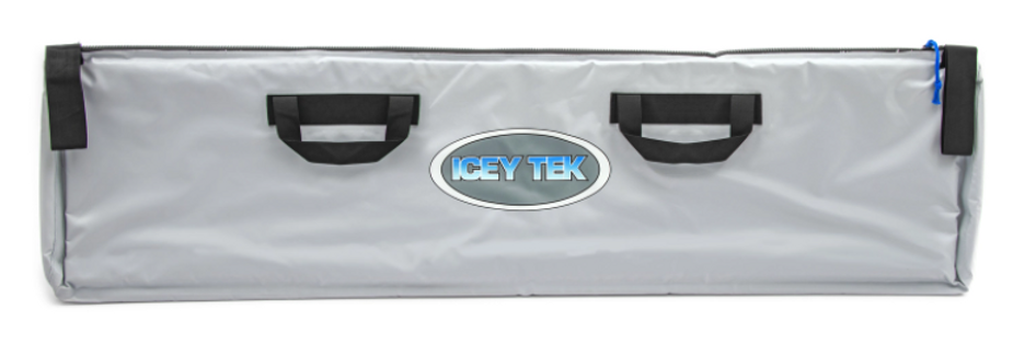 Icey Tek Heavy Duty Fish Bag - 150cm