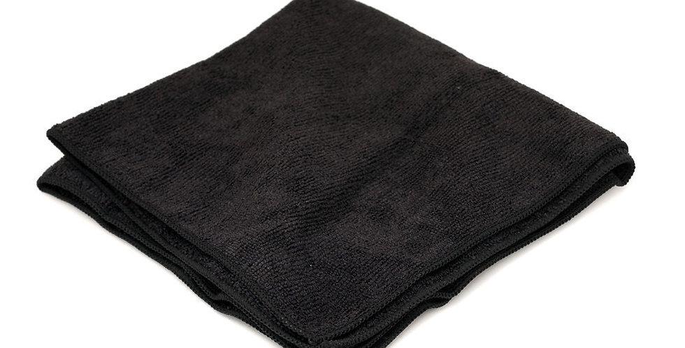Polymide Black Cloth