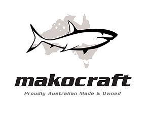Makocraft-2019-Logo-STACKED-Right_5d4e07