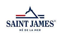 SJ-logo-Website2_edited.jpg