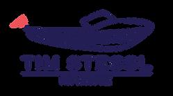 TimStessl-Logo-CMYK-POS.png