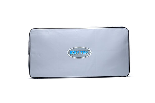 Icey Tek Cushion - 70L - Split Large Side