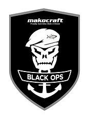 BlackOpsLogo-_5f02862a0256a.jpg
