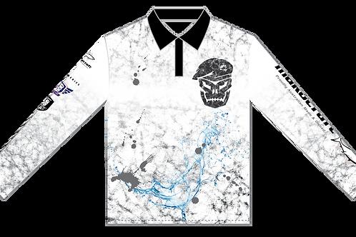 Makocraft Black Ops Fishing Shirt