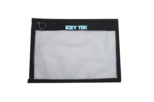 Icey Tek Cooler Pouch