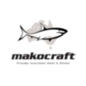 Mako FB logo.png