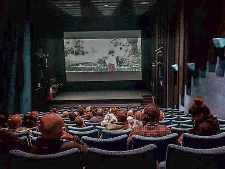 בתי קולנוע בתל אביב | איזה בית קולנוע הכי שווה?
