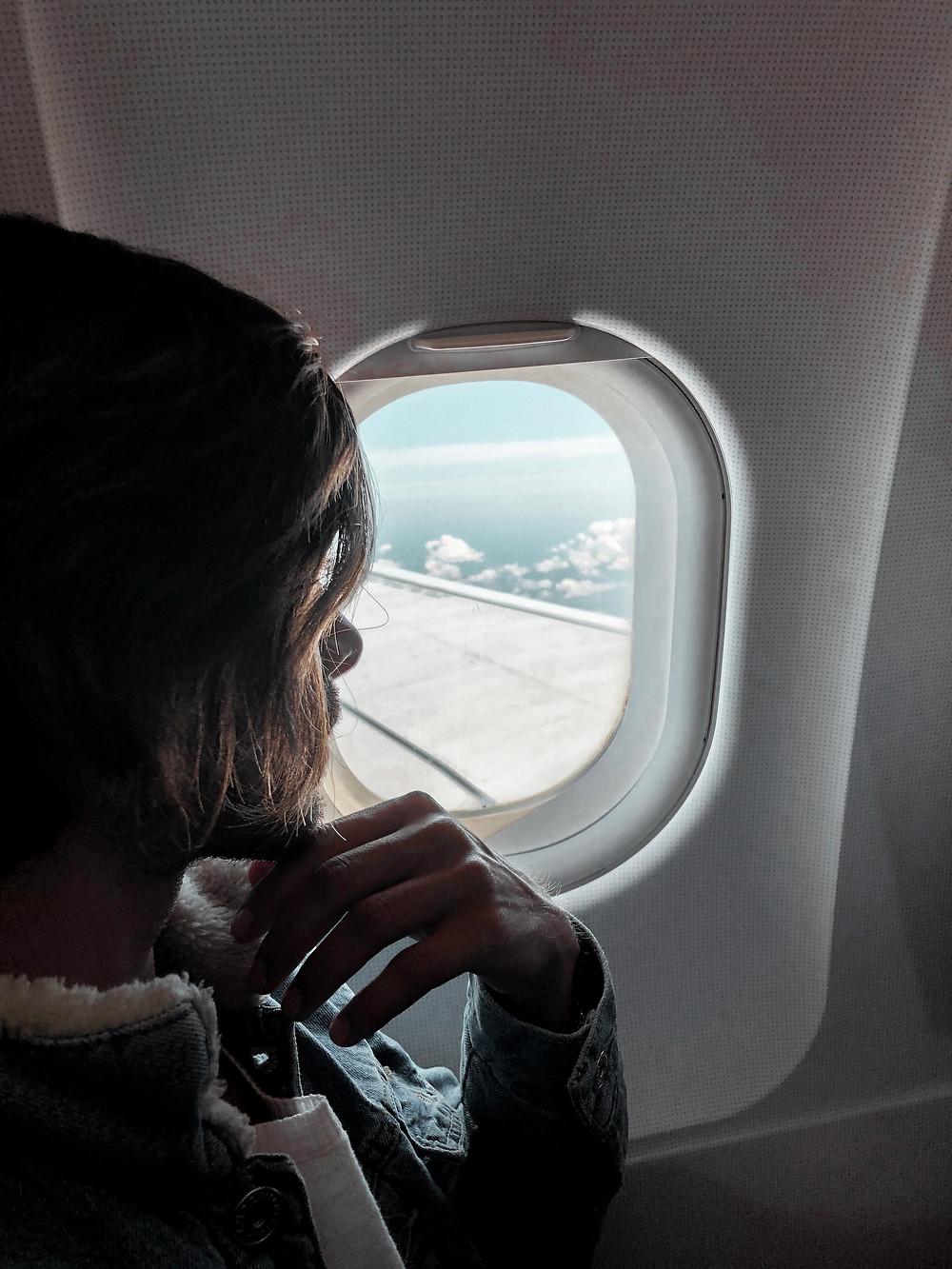 מיקונוס, ונציה מיקונוס, האי מיקונוס, מיקונוס יוון, מזג אוויר מיקונוס, מיקונוס במאי, אתונה ומיקונוס, טיסות למיקונוס, מלון במיקונוס, השכרת רכב מיקונוס, מחירי מלונות במיקונוס