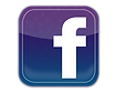 hd-logo-facebook-png-transparent-backgro