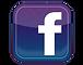 hd-logo-facebook-png-transparent-backgro