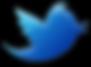 twitter-bird-icon-transparent-background