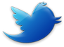 twitter-bird-icon-transparent-background