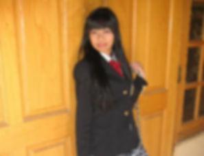gogoyubari_eurobeatkasumi1.jpg