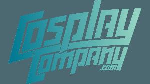 CPC-Logo-Colour300.png