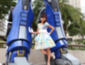 transformerspinup_chanhtang2.jpg