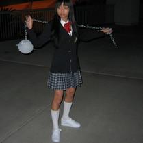 Anime Expo 2003