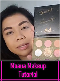 tutorialbutton_moanamakeup.jpg