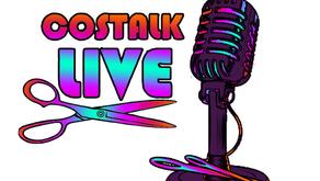 CosTalk Live