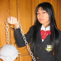 AniZona 2004