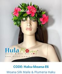 You_searched_for_moana_HulaFlowers_com.p