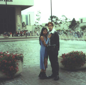 Anime Expo 2002
