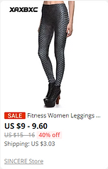 dragon_scale_leggings_–_Buy_dragon_scale