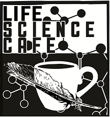 science-cafe-logo.png