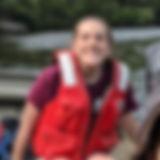 MVIMG_20190605_160913.jpg