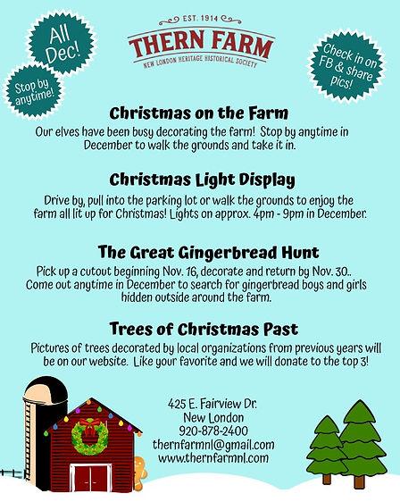 Christmas on the farm.jpg