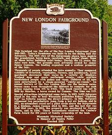 historical marker.jpg