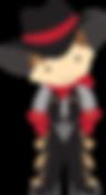 cowboy-clipart-1_edited.png