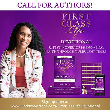 Devotional Call for Authours V2.jpg