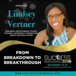 Lindsey Vertner_speaker graphic (1)