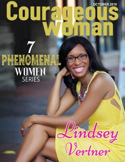 Lindsey-Vertner-cover-internet