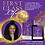 Thumbnail: First Class Life™ (Anthology Volume 1)