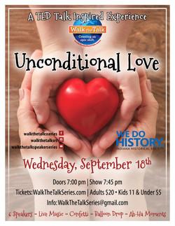 Unconditional-Love_8.5x11_PRINT