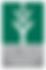 ivy-tech-vertical-logo-no-border-large.p